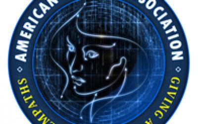 gI_64295_Logo-Main.png